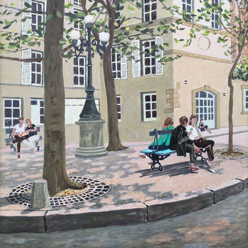 Michele-Gurrado---Pittore---Saint-Germain-des-prés---2004---olio-su-tavola-compressor.jpg