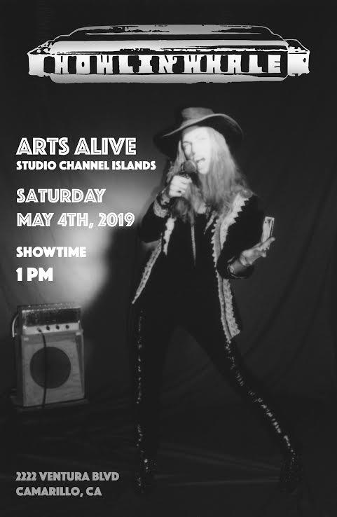 Howlin_Whale_Show_Arts_Alive_05.04.19.jpg