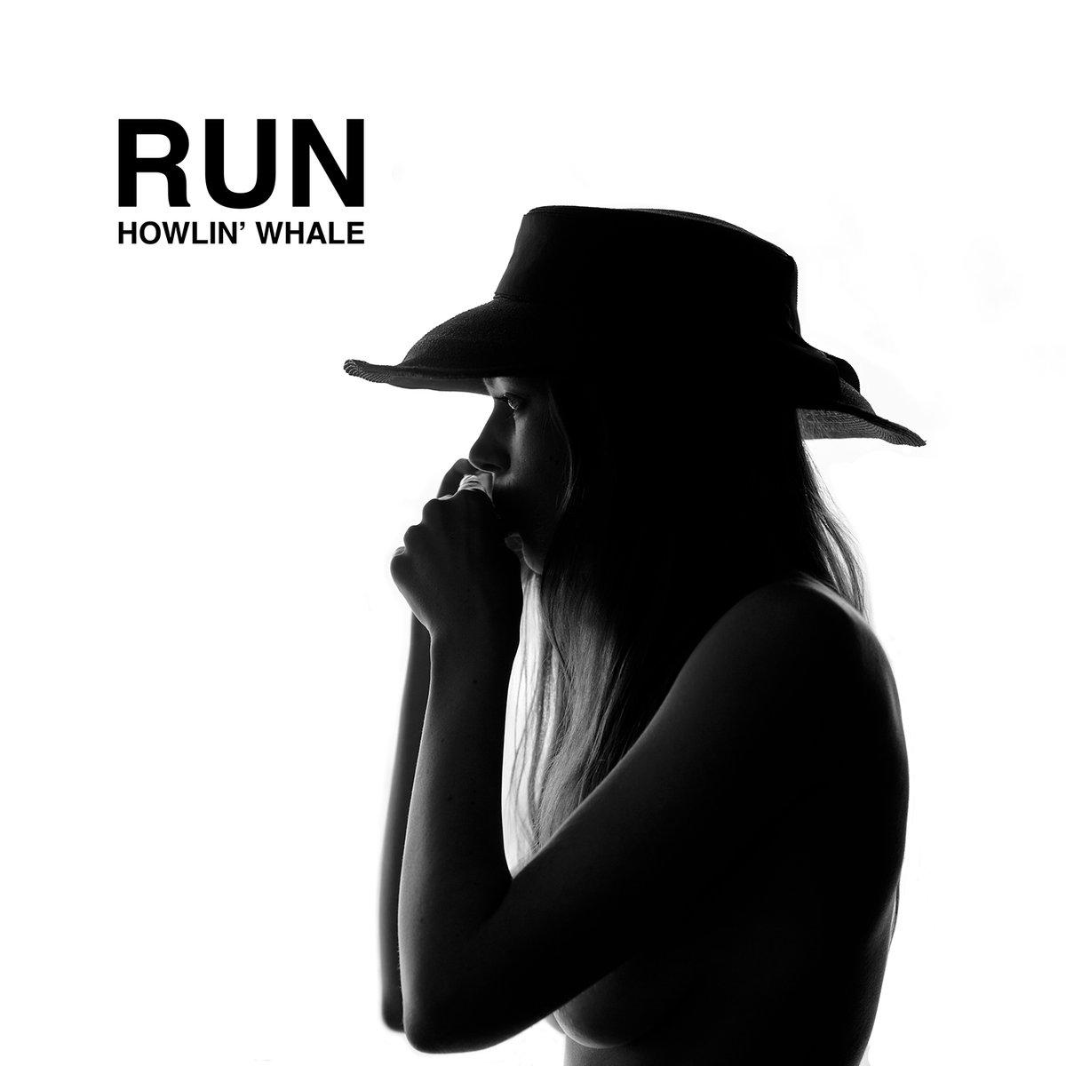 run_howlin_whale_gypsypop_cover_art.jpg