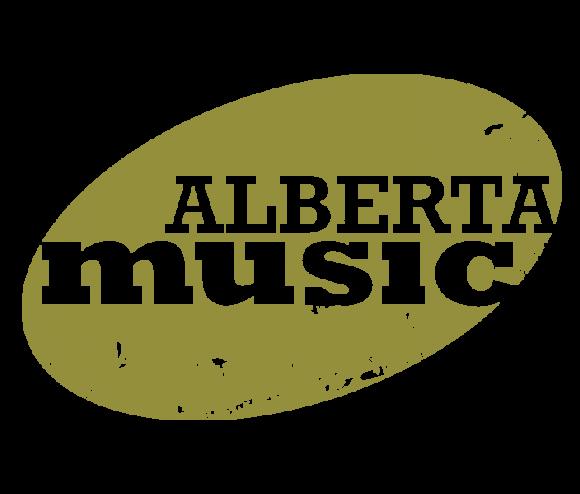 Alberta-Music1-580x494.png