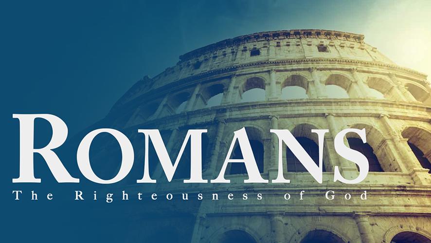 Romans_seriesweb.png