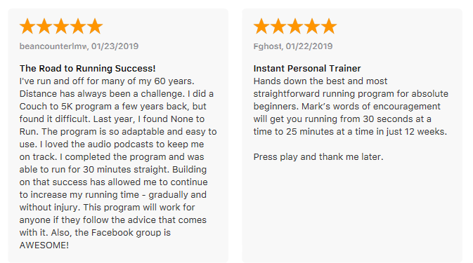 itunes reviews.png