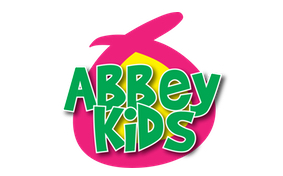 Fridays 5.45pm - 7pm, term time only. At Abbey Baptist Church, Checker Walk  Games, craft, songs, Bible stories. FREE.