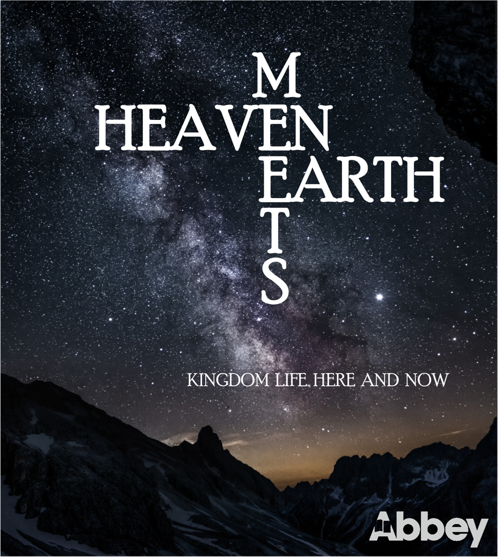 Heaven Meets Earth Graphic with Logo.png