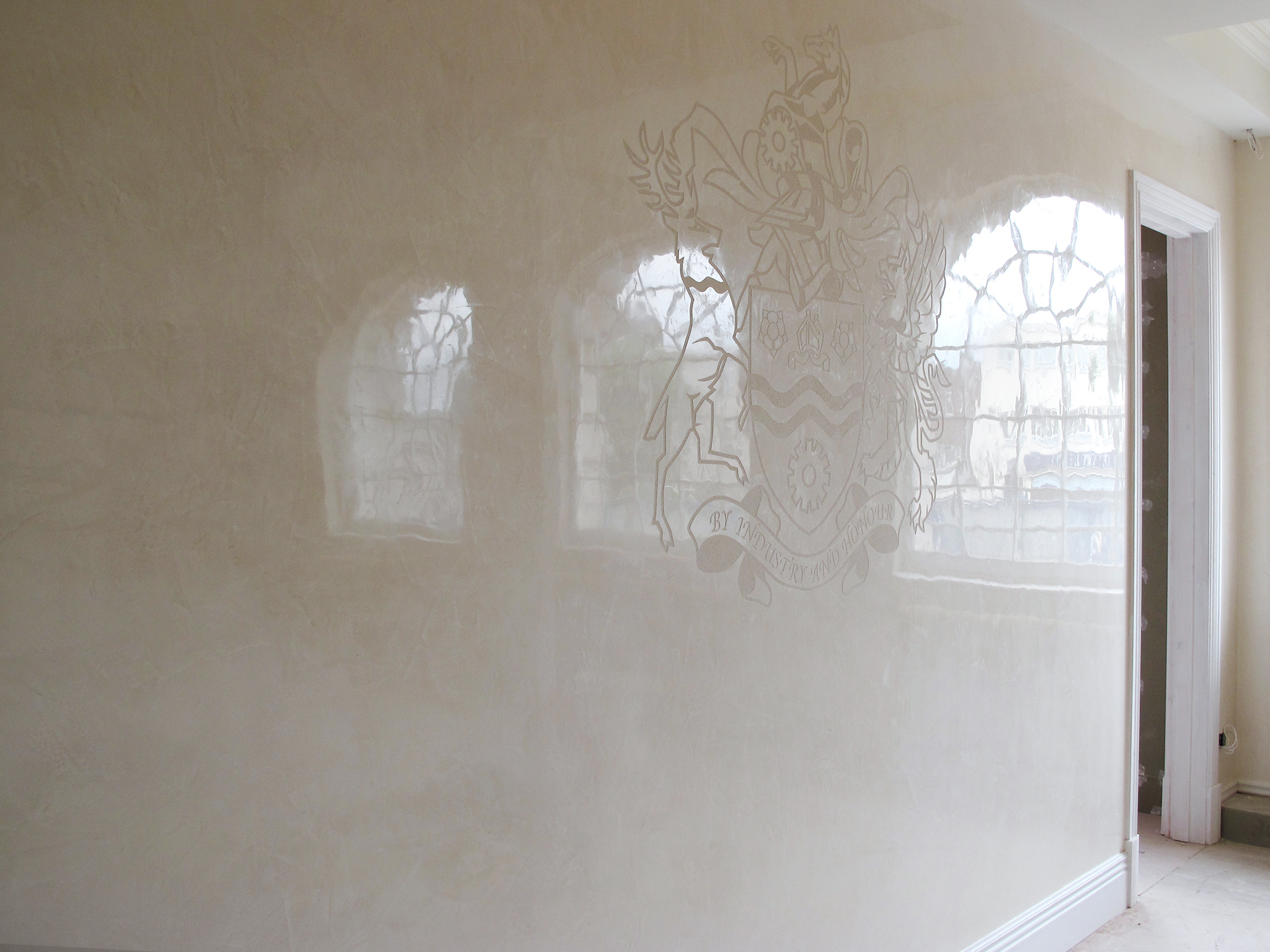 Image result for What Kind of Polished Plastering in Appropriate for You