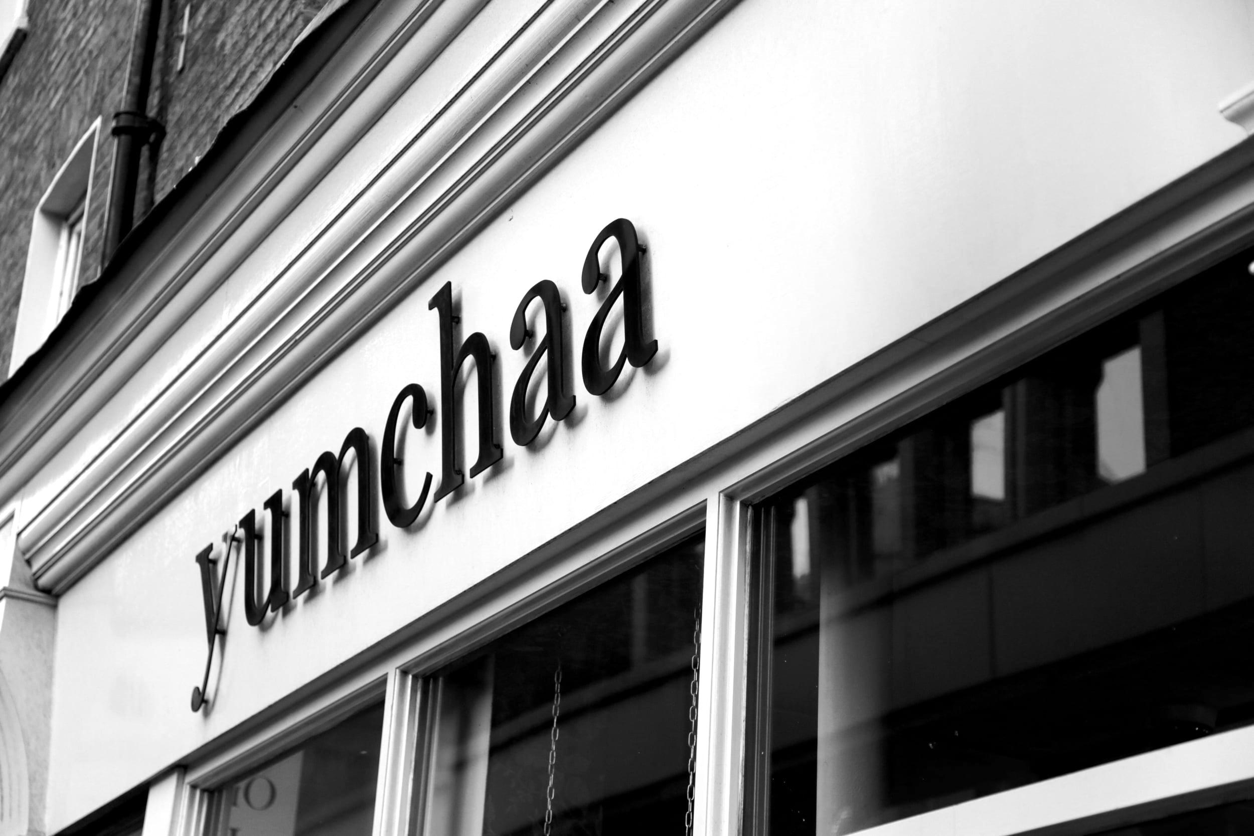 www.yumchaa.com