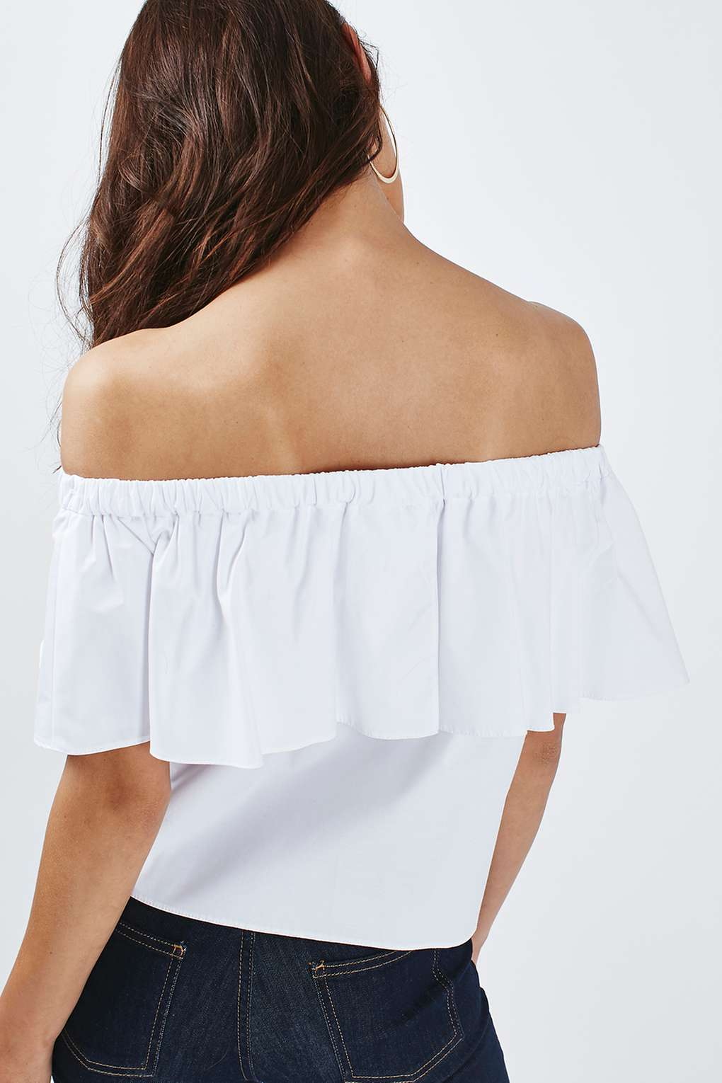 Click here to buy the top
