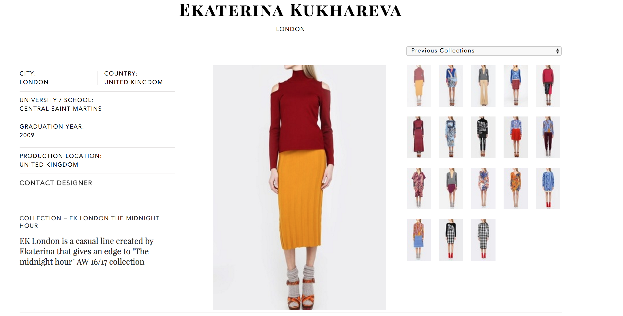 http://www.kukhareva.com/collections/11