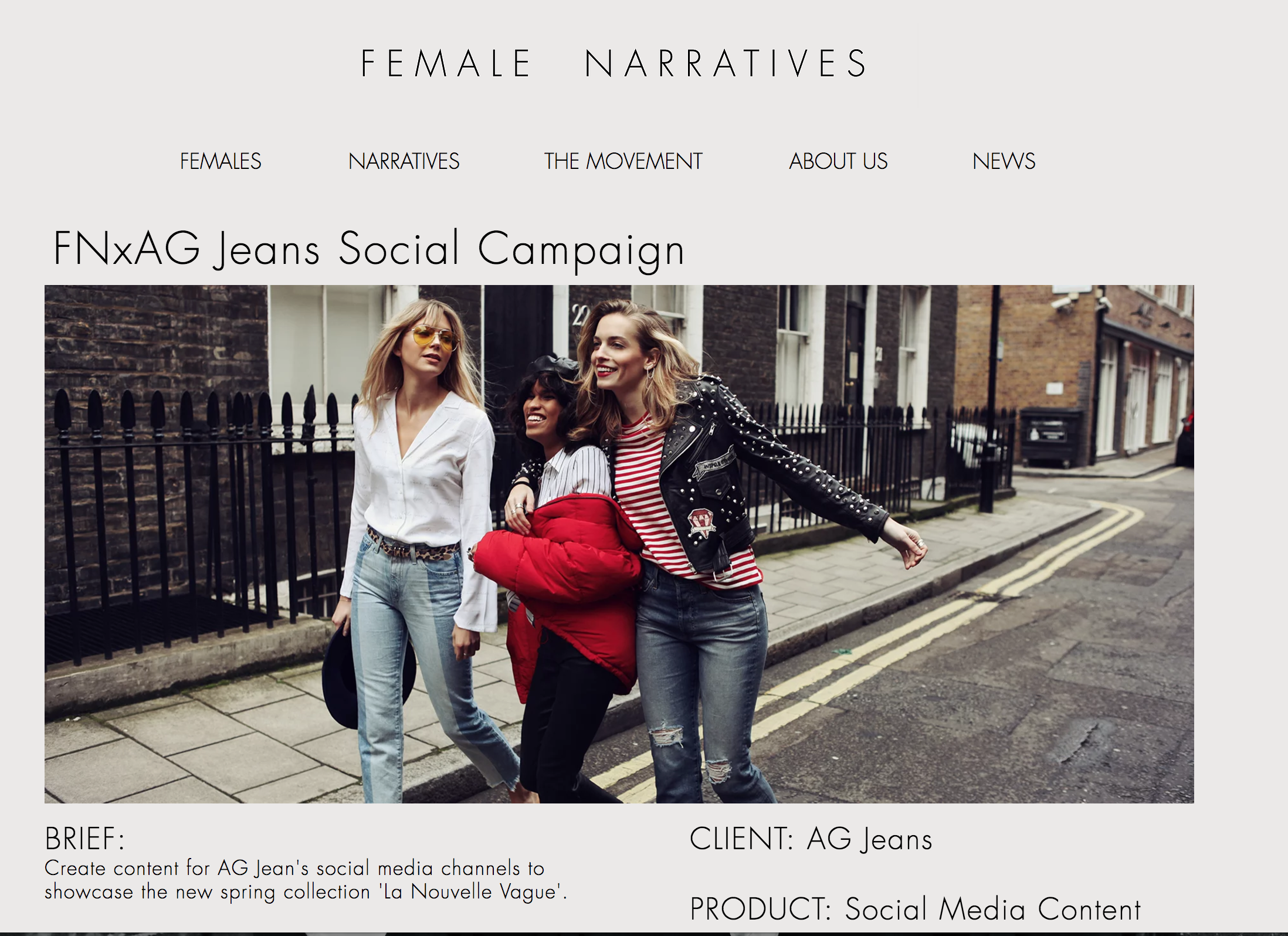 www.femalenarratives.com/fnxagjeans