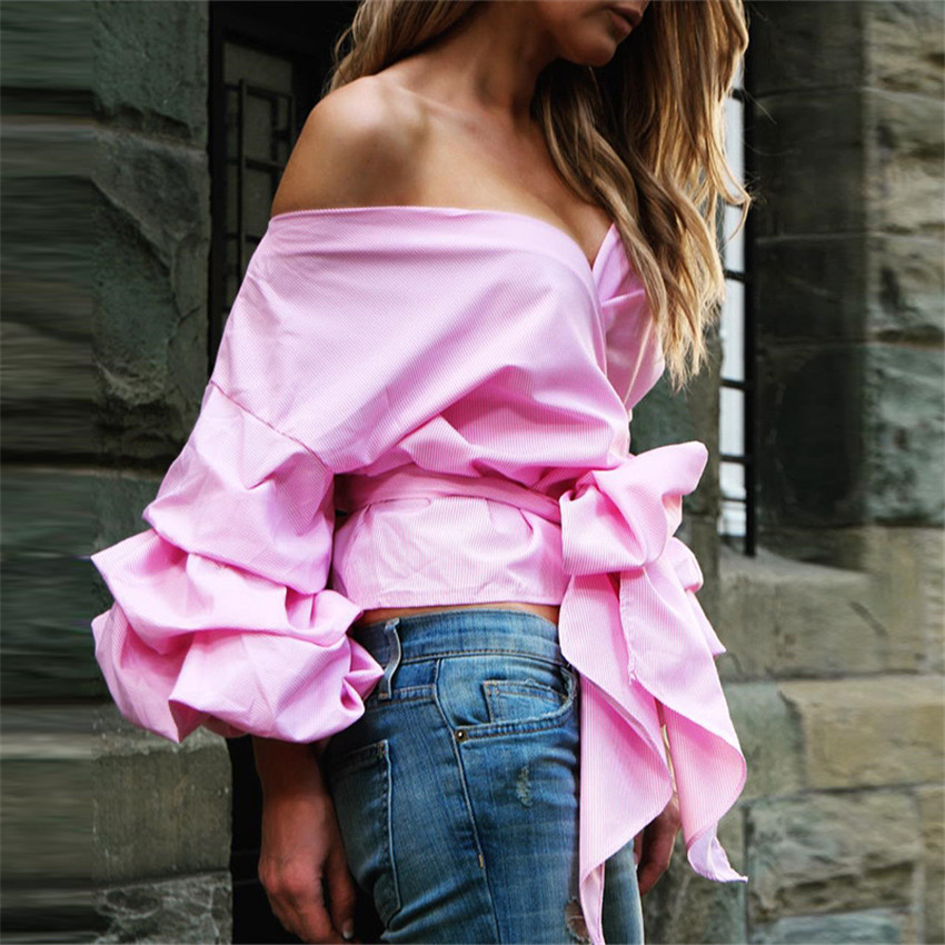 man-repeller-diy-miu-miu-blouse-back-view.jpg