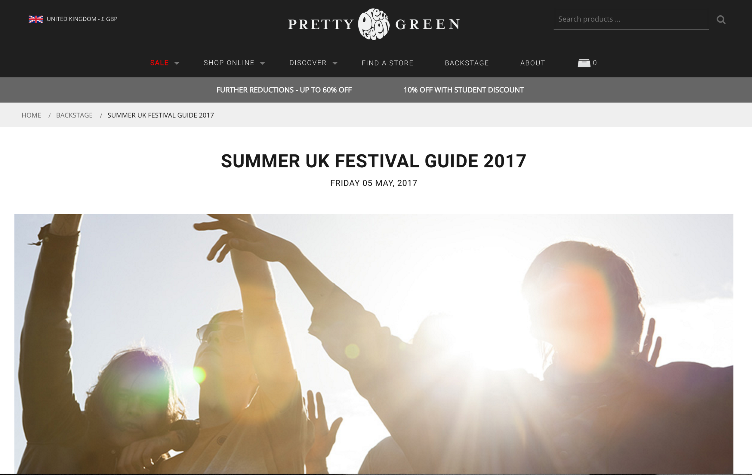 www.prettygreen.com/news/2017/5/4/summer-uk-festival-guide-2017-573/