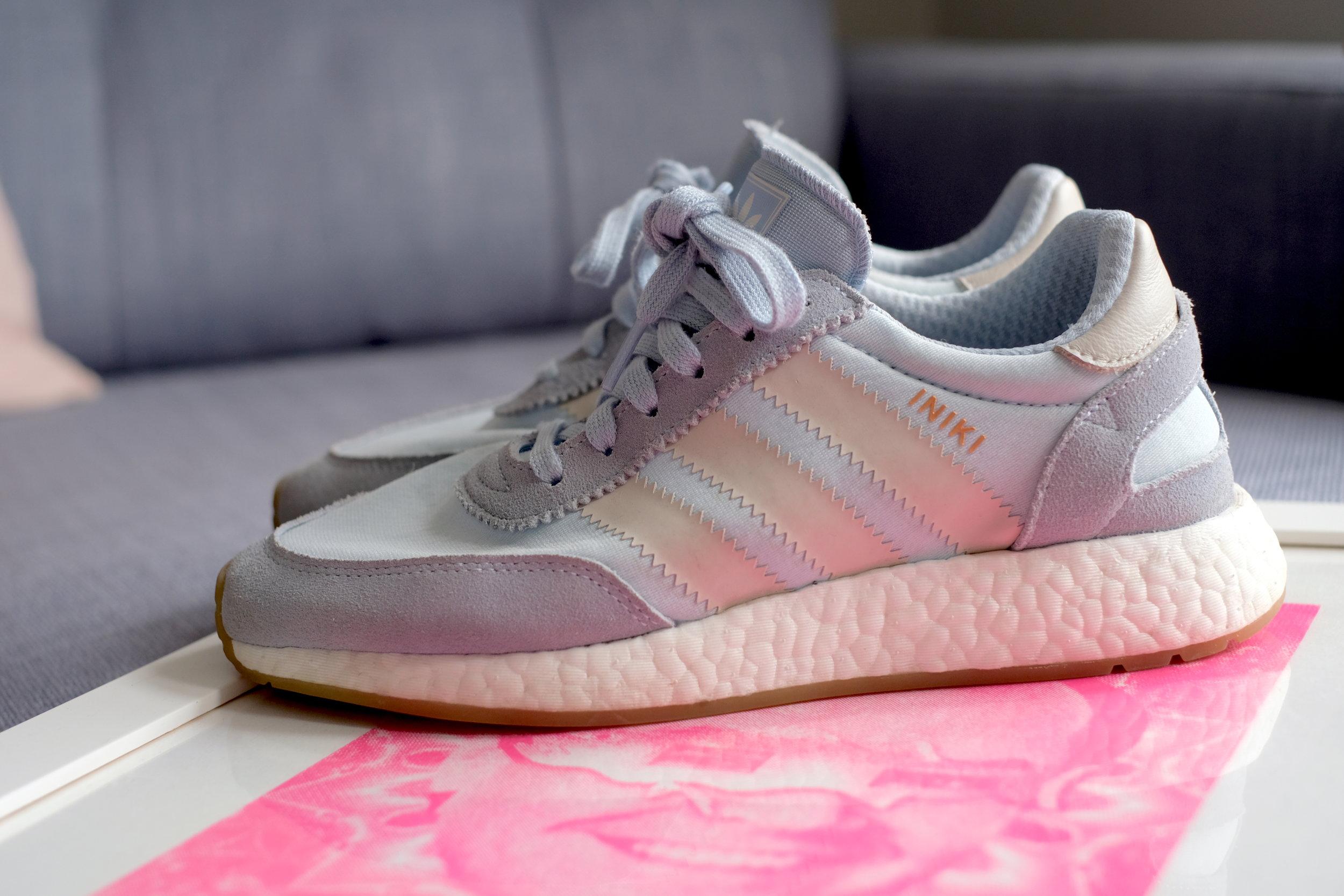 http://www.adidas.co.uk/iniki