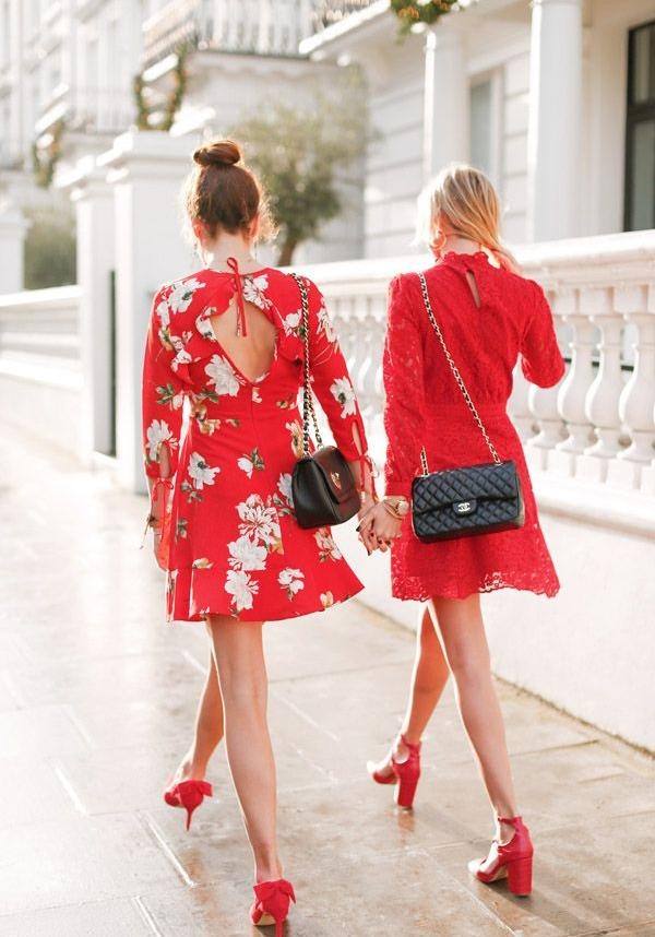 050324445ff864ad3a314596581bde4a--little-red-dress-dress-red.jpg