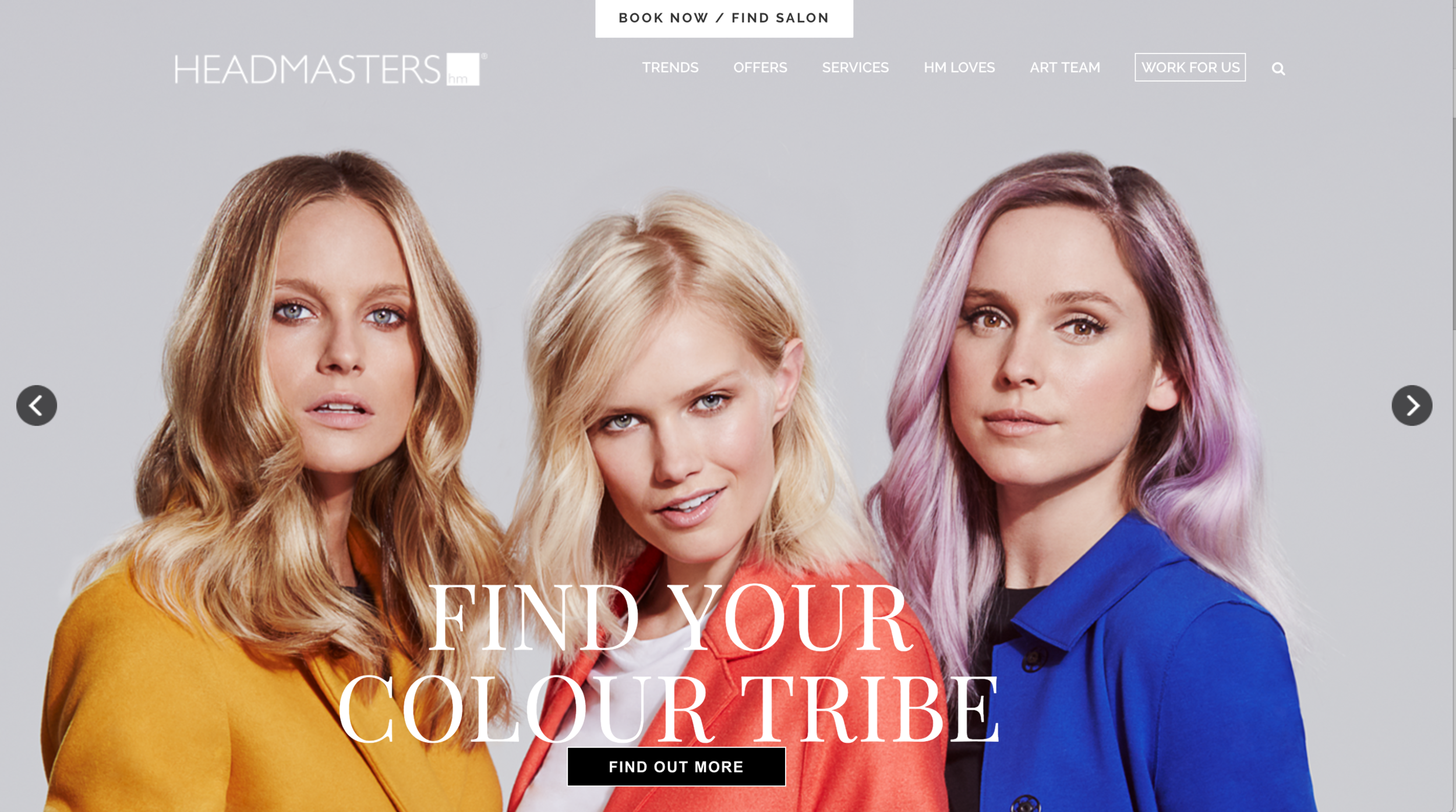 www.headmasters.com/blog/colour-tribe/