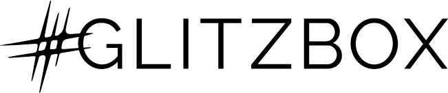 #glitzbox logo.jpg
