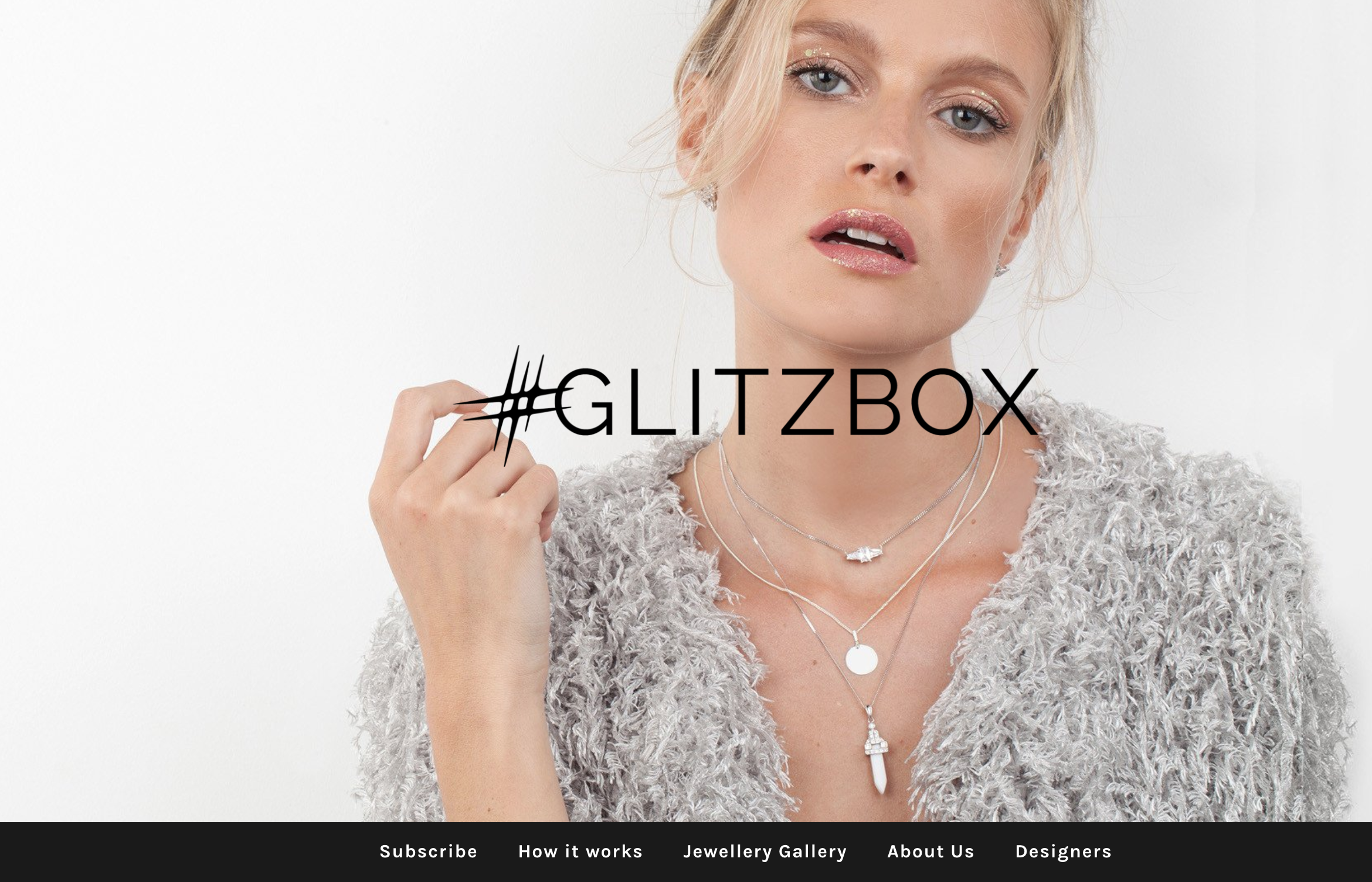 www.glitzbox.co.uk
