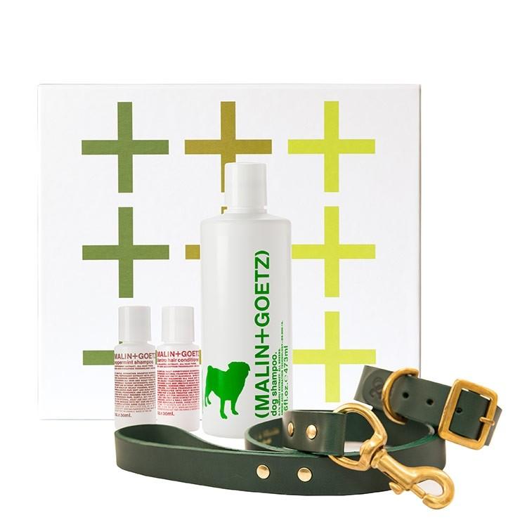 https://www.malinandgoetz.co.uk/gifts-sets/green-dog-lead-thin-collar