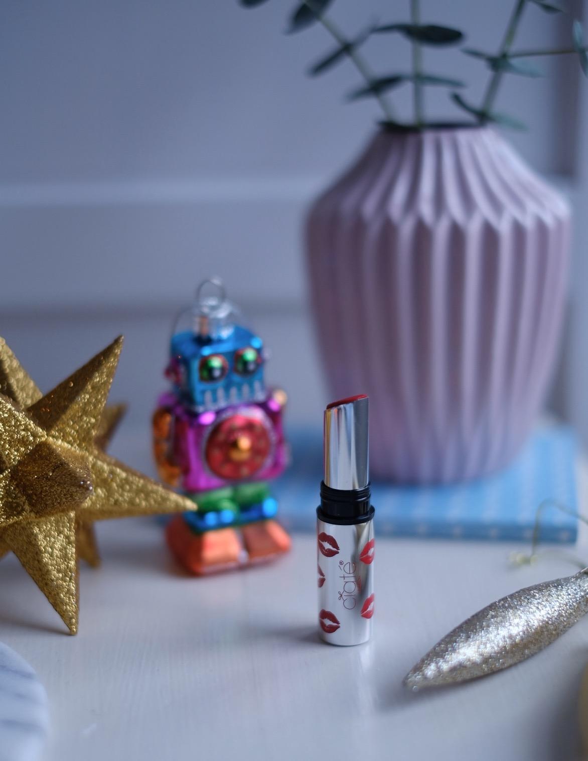 https://www.lookfantastic.com/ciate-london-pretty-stix-lipstick-various-shades/11246719.html