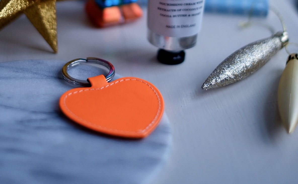 www.notonthehighstreet.com/undercover/product/personalised-valentine-s-heart-keyring