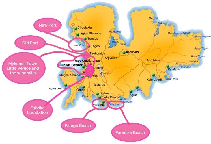 Mykonos Maps.jpg
