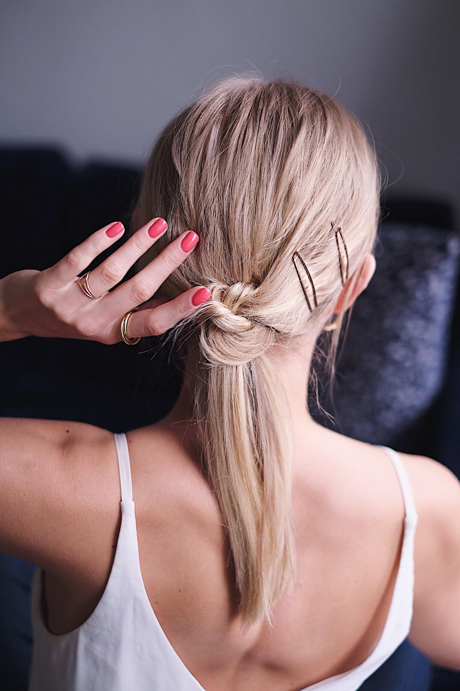 Hair Knot.JPG