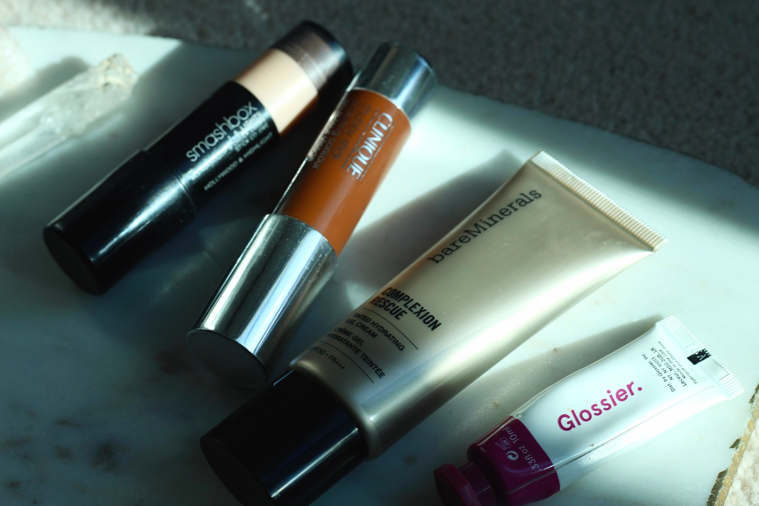 RADIANT+MAKEUP+HOW+TO