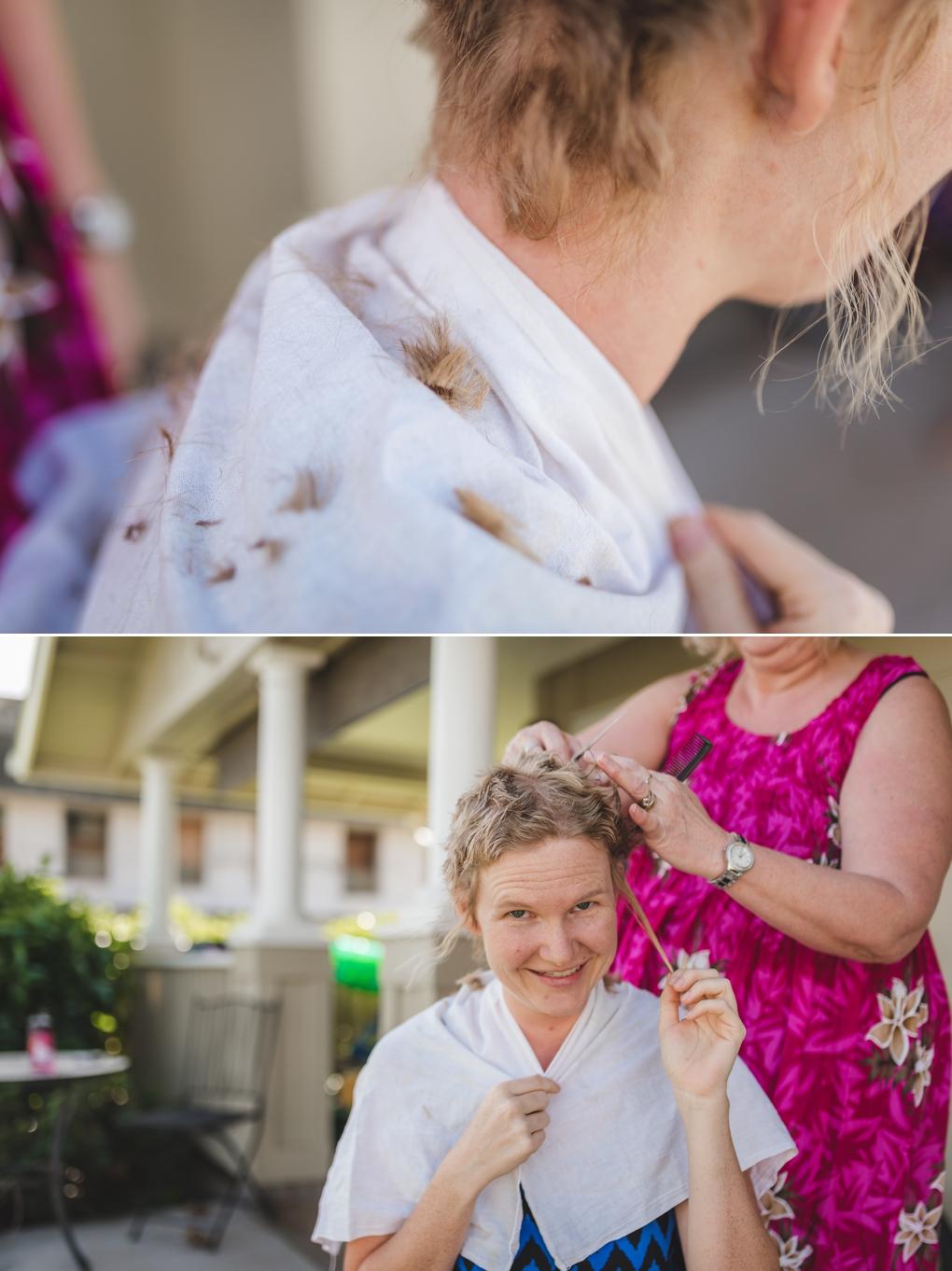 hair blog 4.jpg
