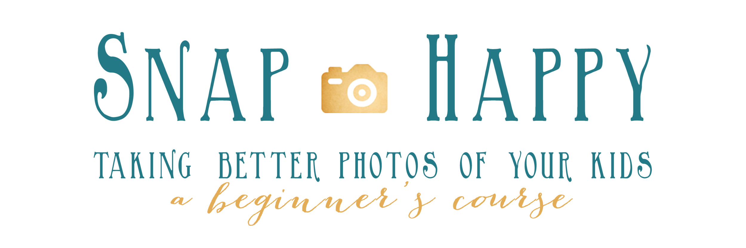 snap happy banner .png