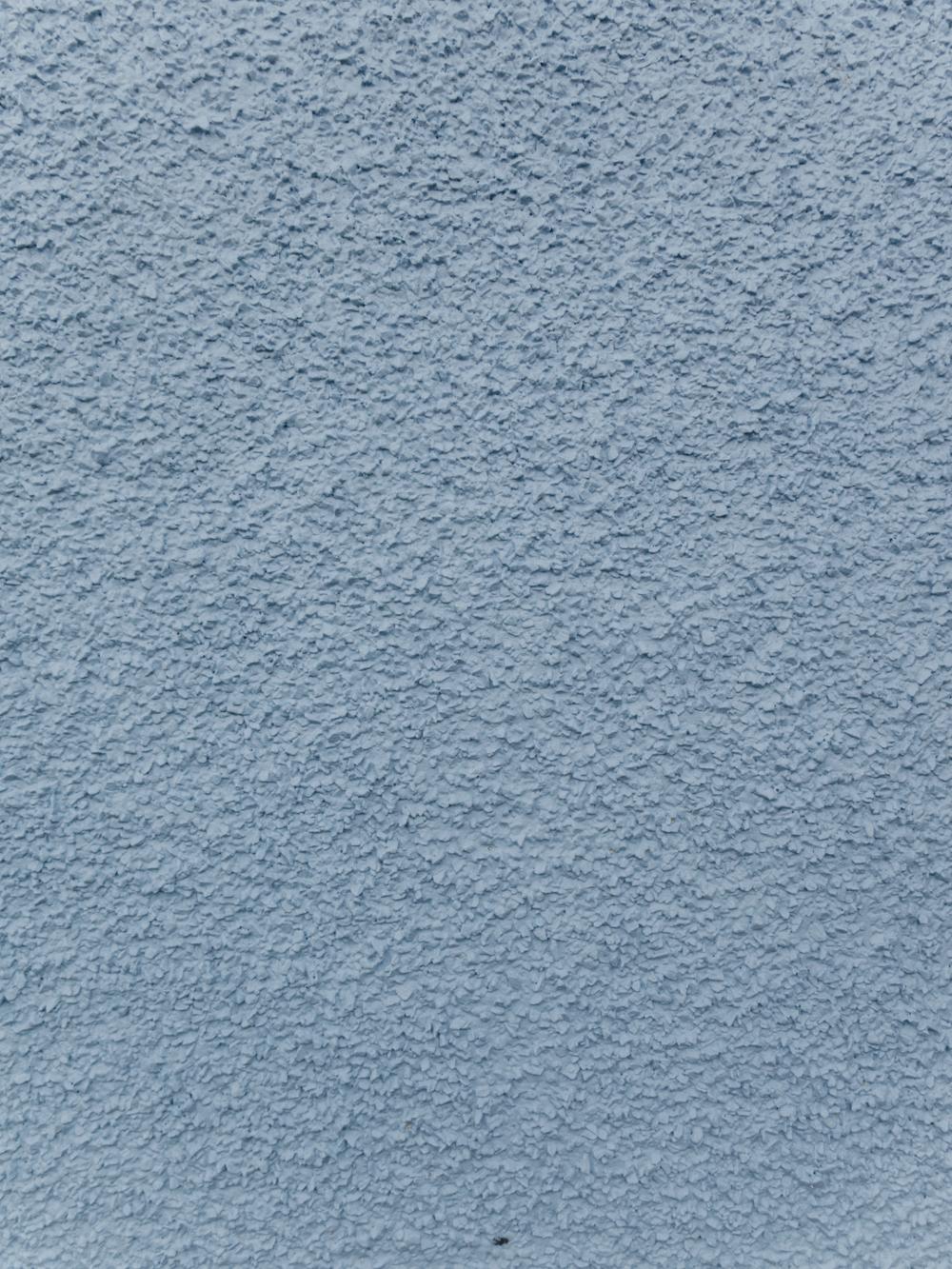 Haarkon Blue Render Skye Portree Seaside Colour House