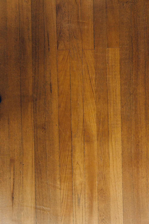 Haarkon Floor Design Wood Interior
