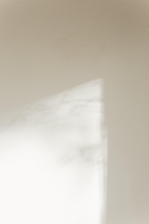 Haarkon House Design Architecture Modernist Interior light