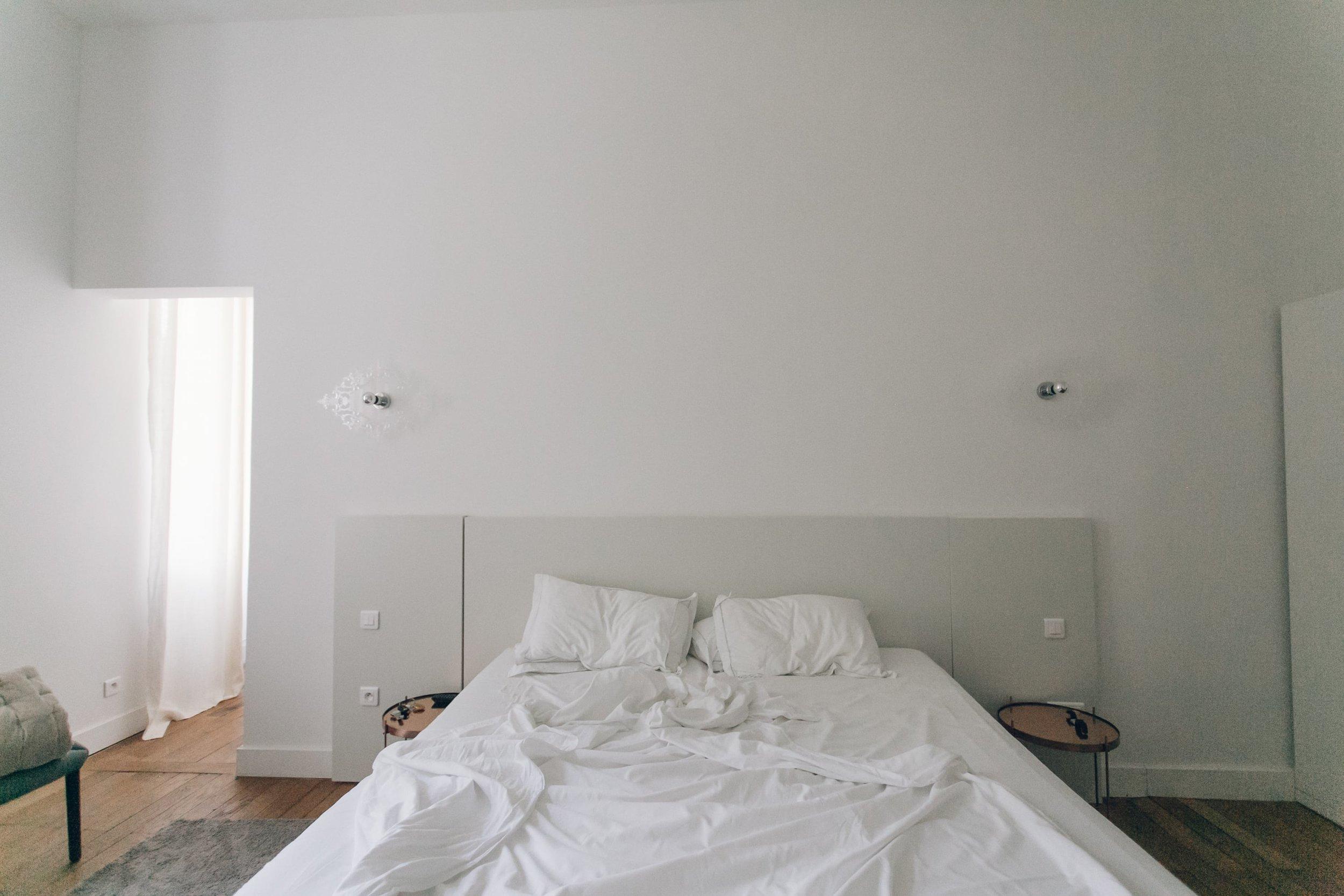 L'Hotel Particulier Beziers LR-1.jpg