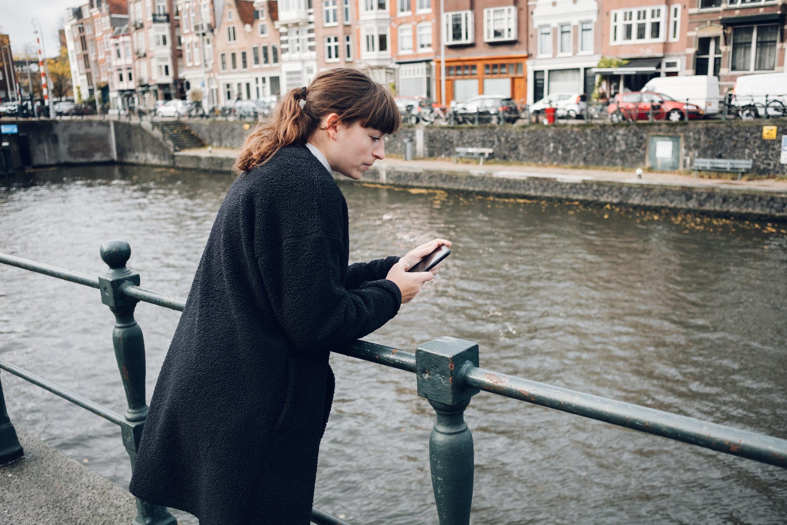 Amsterdam November 2018-15.jpg
