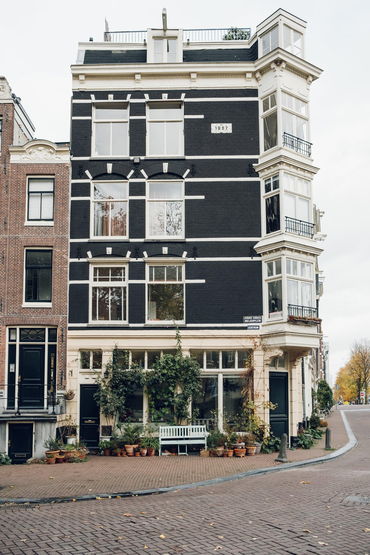 Amsterdam November 2018-42.jpg