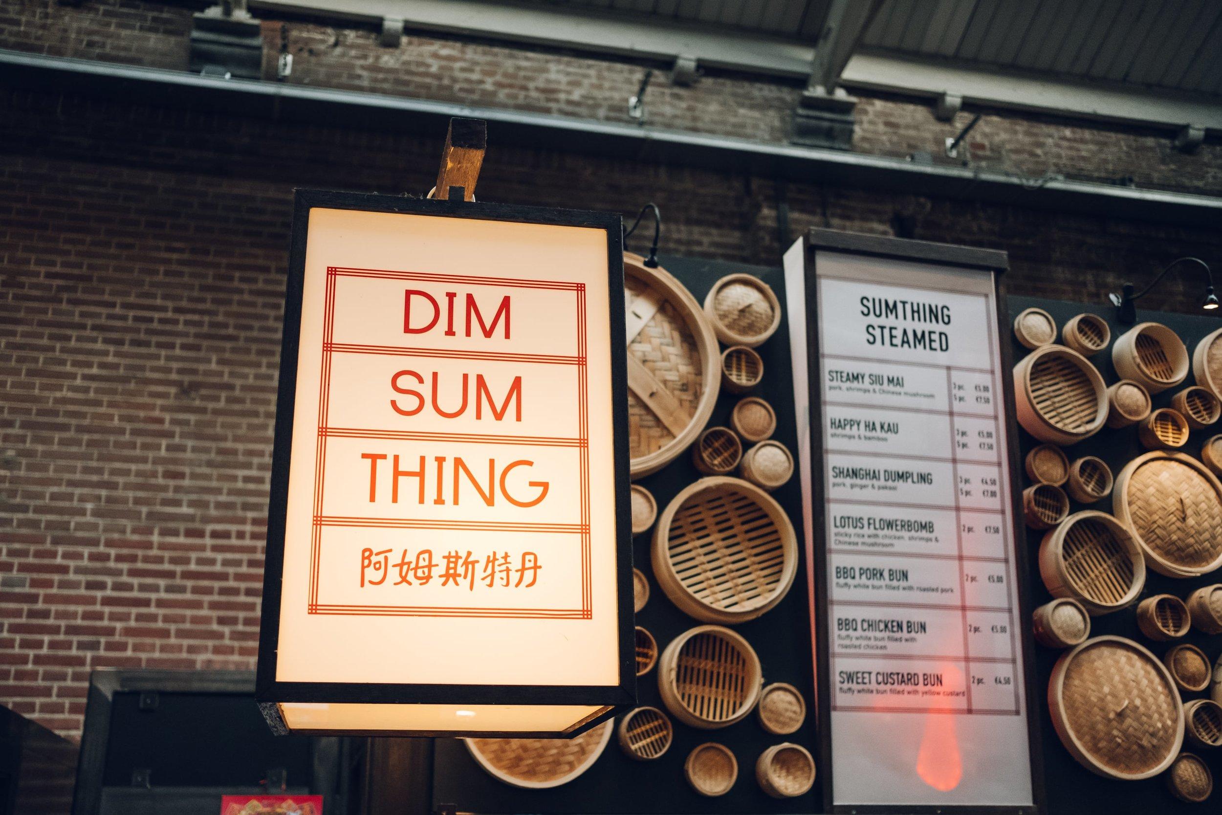 Amsterdam November 2018-70.jpg