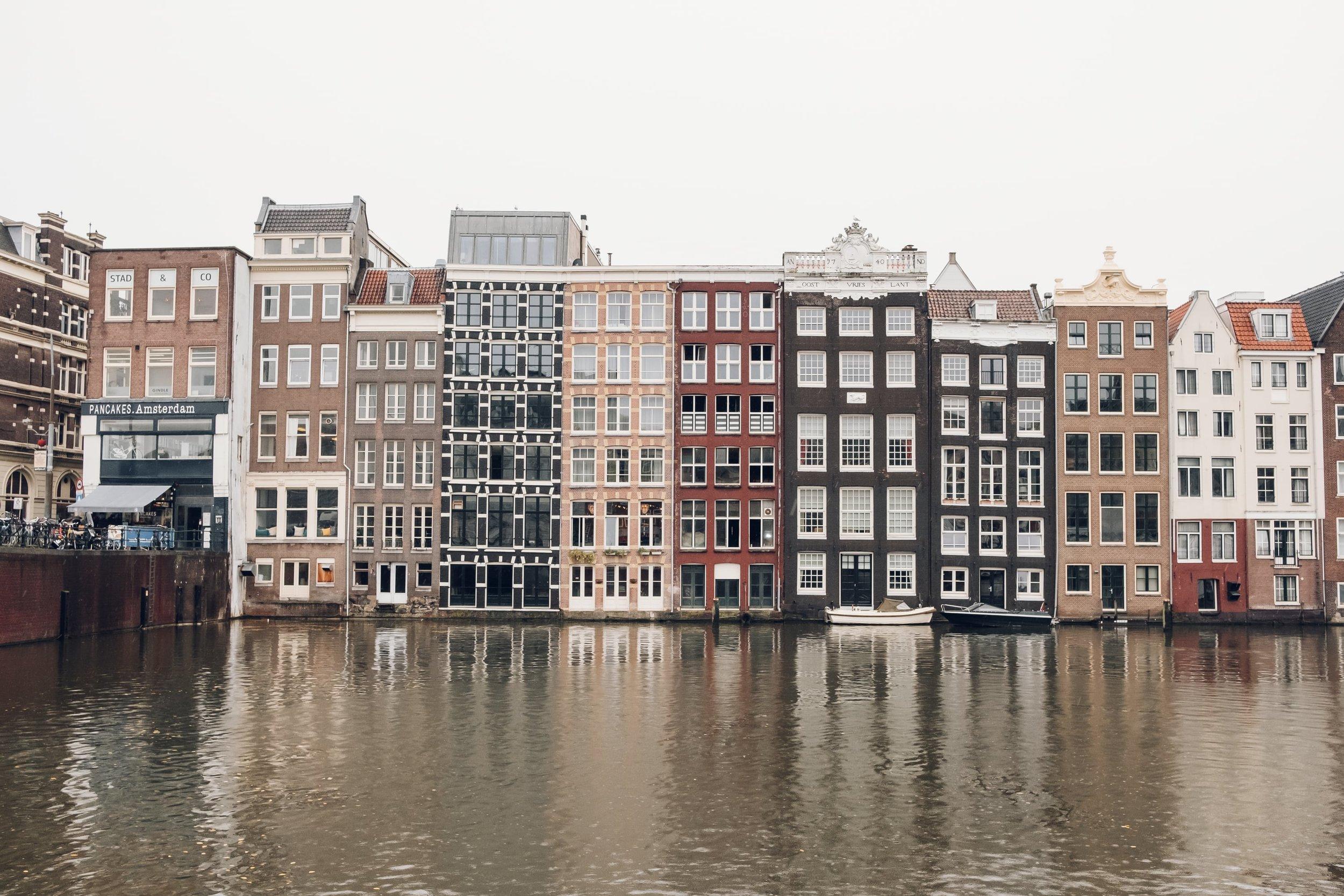 Amsterdam November 2018-108.jpg