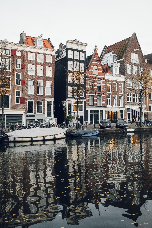 Amsterdam November 2018-130.jpg