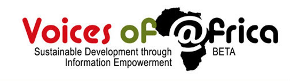 VOA4SD Logo new_hi_res.jpg