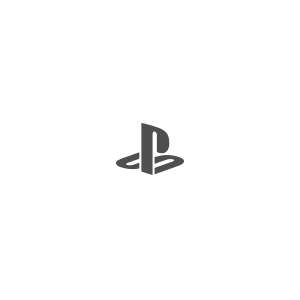 ClientPage-PlayStation-BW.png