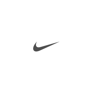 ClientPage-Nike-BW.png