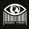 global vision logo (1).jpg