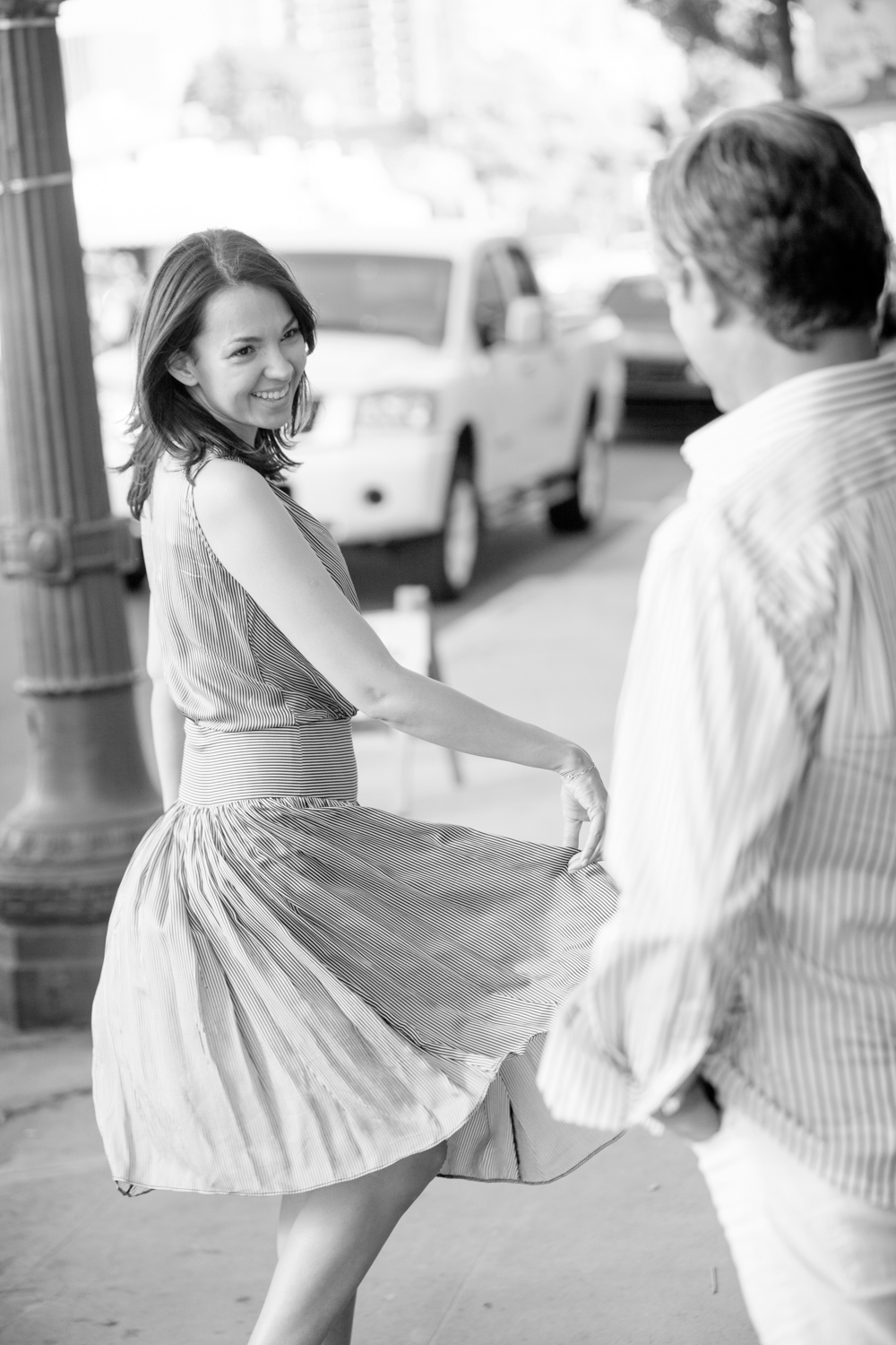 San_Diego_engagement_fun_candid (13).jpg