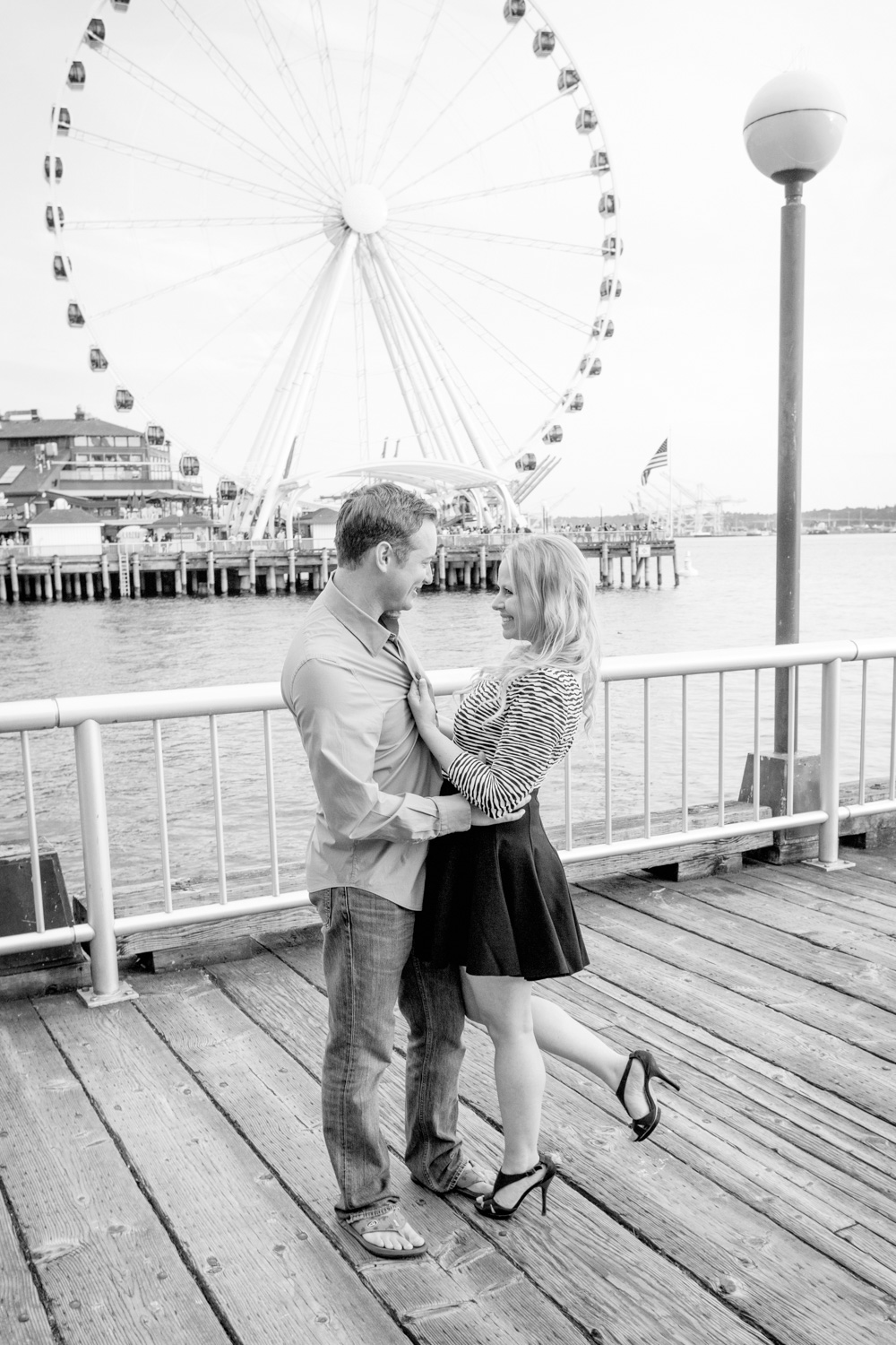 San_Diego_engagement_fun_candid (62).jpg