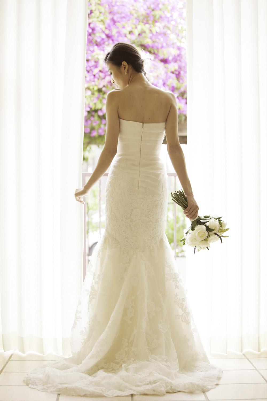 Southern_California_weddings+(26).jpg