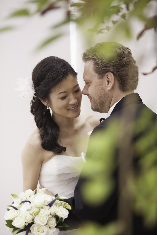 Southern_California_weddings+(67).jpg