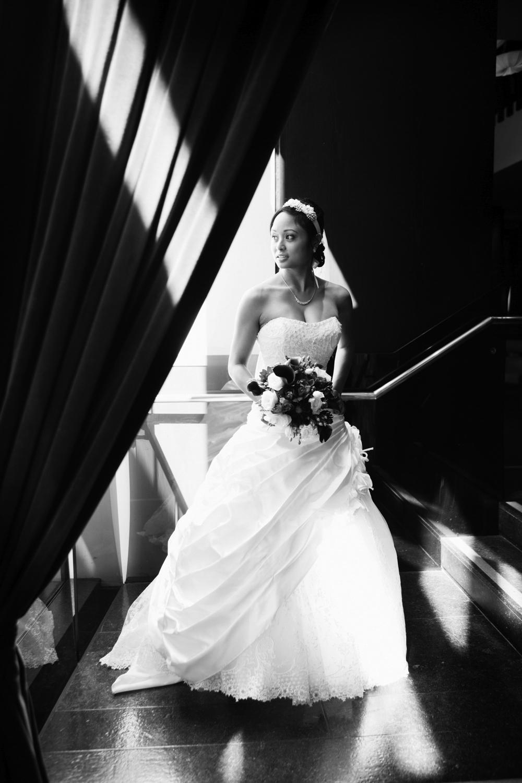 Southern_California_weddings+(86).jpg