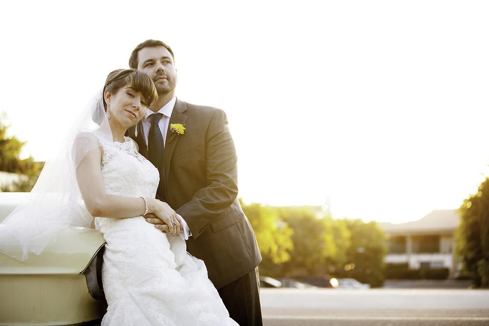 Southern_California_weddings+(90).jpg