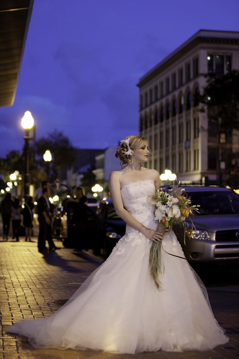 Southern_California_weddings+(92).jpg