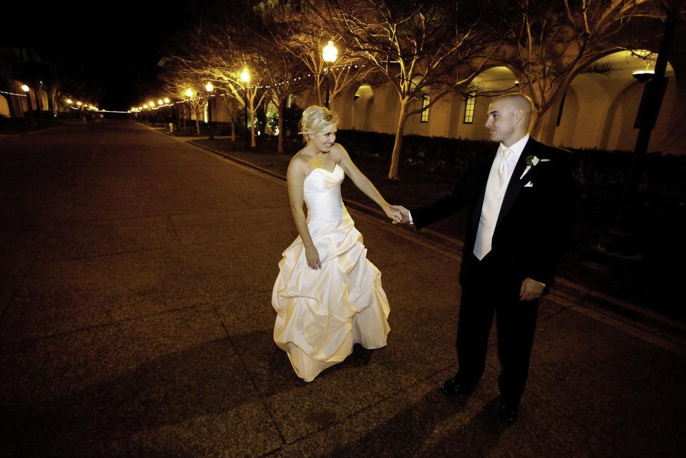 Southern_California_weddings+(98).jpg