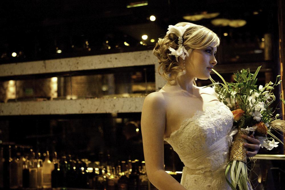 Southern_California_weddings+(99).jpg